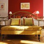 Romantik Zimmer (303728278)