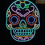 Foto van Lucy Lou Tacos & Tequila