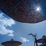 Photo of Hawaii Le Jardin Aqua Park Resort