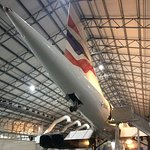 Foto de Barbados Concorde Experience