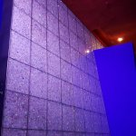 Photo of Swarovski Crystal Worlds