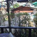 Photo de Chaokoh Phi Phi Hotel & Resort
