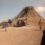 Photo of Volcan de Lodo El Totumo (Mud Volcano)