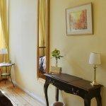 Mediterrano Zimmer - Einzelzimmer