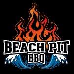 Beach Pit BBQ 1676 Tustin Ave. Costa Mesa, CA