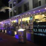 Photo of Rotisserie La Braise Aruba