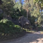 Photo of Cerro Santa Lucia