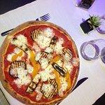 Foto de Ristorante Pizzeria Eleat