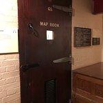 Photo de Churchill War Rooms