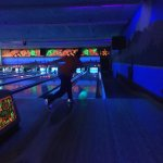 Bowling Barn Foto