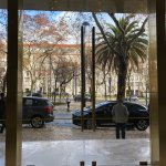 Tivoli Avenida Liberdade Lisboa Foto