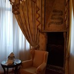 Photo of Hotel Palazzo Stern