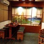 Photo of Edo Sushi Bar - Jockey Plaza