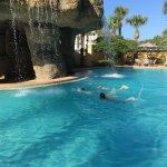 Hampton Inn Jacksonville Beach/Oceanfront Image