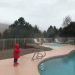 Best Western Pine Springs Inn Foto