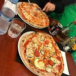 Фотография Pizza Emporio