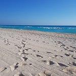 Photo of Royal Solaris Cancun