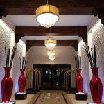 第五旅館照片