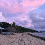 Photo de Mana Lagoon Backpackers