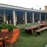 Photo of Hotel Solar Porto de Galinhas