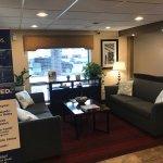 Foto de Best Western Inn & Suites