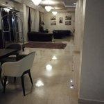 Photo of Hotel Du Soleil