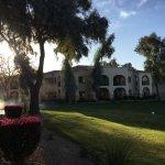 Foto de Legacy Golf Resort