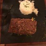 Amaia Restaurant의 사진