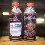 Photo de Sun King Brewing Company