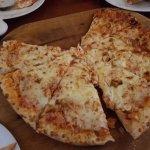 Photo of Dominium Pizzeria