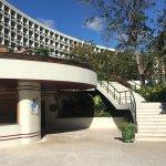 Photo de Pestana Casino Park