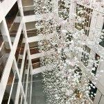 Hilton Gdansk Foto