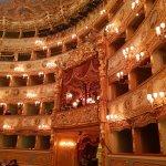 Photo of Teatro La Fenice