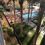 Foto de JW Marriott Phoenix Desert Ridge Resort & Spa