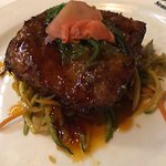 Foto de Bayside Seafood Grill & Bar
