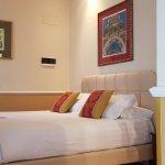 Foto de Hotel Milton Roma