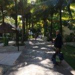 Photo of El Dorado Sensimar Riviera Maya
