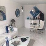 Foto di Lani's Suites de Luxe