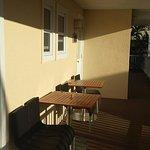 Flamingo Inn Foto