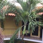Foto de Occidental Cozumel