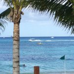 Photo of Occidental Cozumel