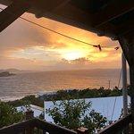 Photo de Virgin Islands Campground