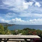 Foto de Virgin Islands Campground