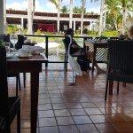 Foto de Catalonia Bavaro Beach, Casino & Golf Resort