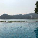 Photo de Panviman Resort - Koh Pha Ngan