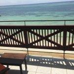 Voyager Beach Resort Foto