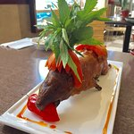 Photo of Mutu Art & Eatery