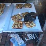 Foto de Panificio Bistro & Bakery