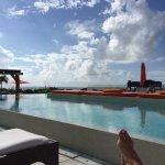 Foto de The Palm at Playa