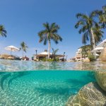 Photo of Garza Blanca Preserve, Resort & Spa